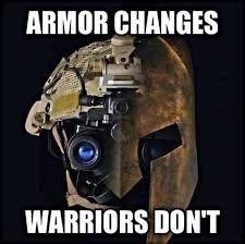 "Memedroid - ""I am an Army Rotc Cadet; Hooah"" by Thisusernamerocks via Relatably.com"