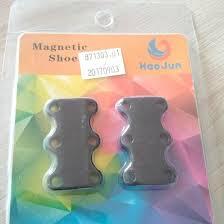 Магнитные <b>шнурки</b> magnetic <b>shoelaces</b> – купить в Красноярске ...