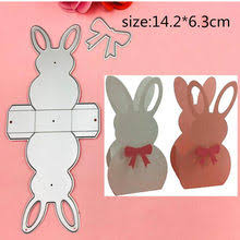 Popular Box <b>Rabbit</b>-Buy Cheap Box <b>Rabbit</b> lots from China Box ...
