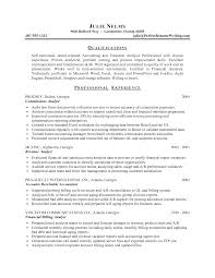finance grad resume sample letter service resume finance grad resume finance student resume example sample tags college grad finance resume college graduate finance