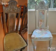 reupholstering a dining chair image of reupholster dining chair stylish