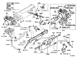 1994 nissan pickup wiring diagram 1994 discover your wiring 94 toyota 4x4 3 0 exhaust system diagram