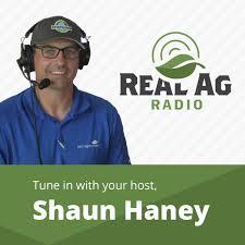 RealAg Radio