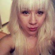 Wilma Wirmaneva (wilmaww) on Pinterest