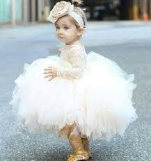 Wholesale <b>Flower Girls</b>' Dresses in Kids Formal Wear - Buy Cheap ...