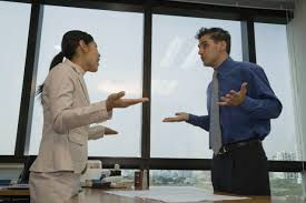 best tips for successful disagreement 5 tips for conflict resolution in the workplace