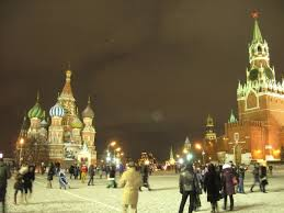 Resultado de imagem para prostitutas nas ruas de Moscou