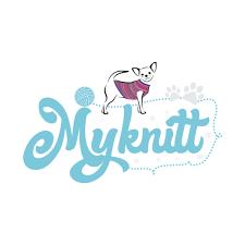 All Products   <b>Sunflower dog costume</b>   myknitt