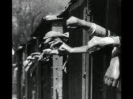 Resultado de imagen de la resistencia contra los nazis
