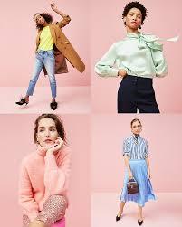 J.Crew | Dresses, Cashmere & Clothes For Women, Men, & Children