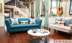 cute eclectic living room ideas wtre16 charming eclectic living room ideas