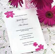 wedding card template word wedding inspiring wedding card design card wedding card template word on wedding card template word