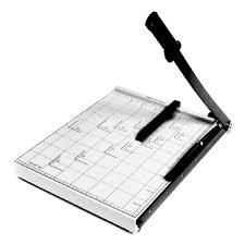 <b>Резак</b> сабельный <b>Office</b> Kit cutter A3 — купить в интернет ...