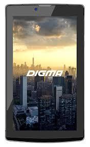 <b>Планшет Digma CITI 8588</b> 3G phrase... super