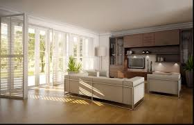 living room ideas for comfortable home inspiration living room sectionals live chat rooms chic cozy living room furniture