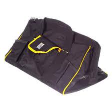 <b>Ящики</b> и сумки для <b>инструмента</b> в Иркутске – купите в интернет ...