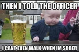 Funniest Memes Ever Made - funniest memes ever made , Meme Bibliothek via Relatably.com