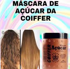 <b>Coiffer</b> Jacarei - Posts | Facebook