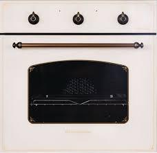 <b>Духовой шкаф Electronicsdeluxe</b> 6006.03эшв-010, <b>электрический</b> ...