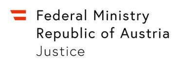 Bundesministerium für Justiz