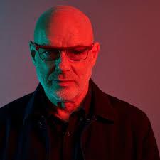 <b>Brian Eno</b> - Home   Facebook