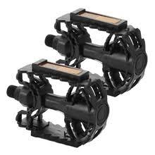 <b>plastic bike pedals</b>
