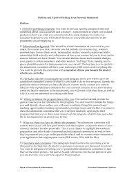 cover letter written essay format essay writing format pdf essay cover letter essay writing format in malayalam essaywritten essay format extra medium size