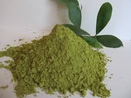 Image result for henna powder the power of indian powders