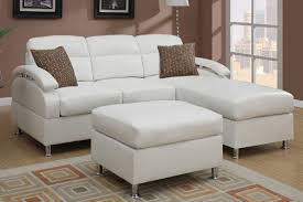 pc living room sleeper this reversible sectional offers flexibility and makes this a great so
