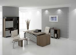 stunning contemporary home office furniture image contemporary home office design ideas with modern office furniture beautiful contemporary home office furniture