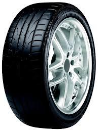 <b>Dunlop Direzza DZ102 245/45</b> R18 100W-Купить шины в Перми ...