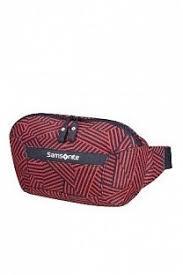 <b>Поясные сумки</b> из <b>полиэстера</b> — купить в интернет-магазине ...