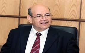 محافظة الجيزة تبدأ تنفيذ كوبري