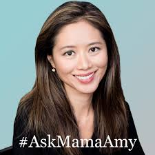 AskMamaAmy