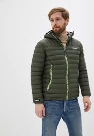 <b>Куртка</b> утепленная <b>True Spin Street</b> Hero купить за в интернет ...