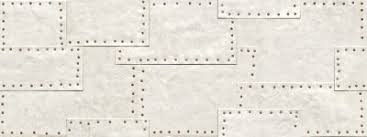 <b>Керамическая плитка Grunge</b> White Flizz 44.63х119.3 <b>Aparici</b> ...