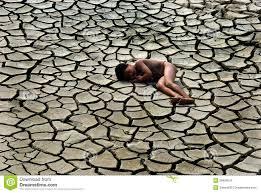 Resultado de imagem para seca