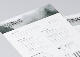 10 resume templates you can for kalibrr career advice resume templates