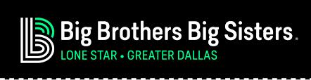 <b>Big Brothers</b> Big Sisters of Greater Dallas