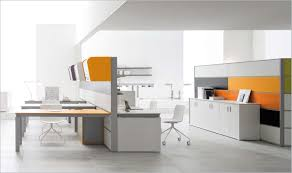 luxury office furniture modern image modern office decorations luxury home furniture ideas in luxury female executive bedroomattractive executive office chairs
