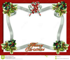 doc templates christmas invitations doc15001071 templates christmas invitations templates christmas invitations