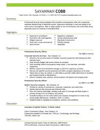 security guard supervisor job description template resume formt resume for security officer security officer resume beautician security supervisor resume security site supervisor description