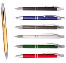 Resultado de imagem para canetas de plastico
