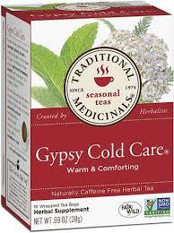 Pin on Herbal <b>Tea</b>