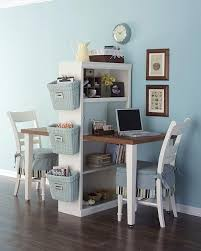 storage solutions living room: small space storage solutions officedeskfortwo small space storage solutions
