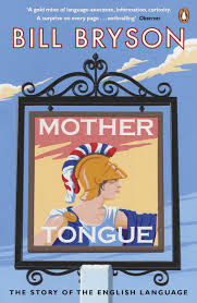 write a short essay about your mother tongue  write a short essay about your mother tongue