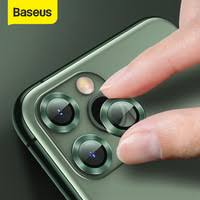 Small Orders Online Store on Aliexpress.com - BASEUS Official Store