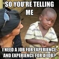 Funniest Memes Ever | ViralTabloid via Relatably.com