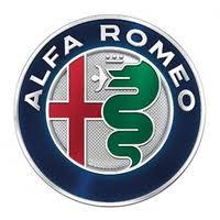 <b>Alfa Romeo</b>   LinkedIn