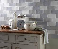 Wall Tiles Design For Kitchen Kitchen Kitchen Wall Tiles Ideas For Small Kitchen Wall Tiles